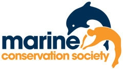 Marine Conservation Society Recommended