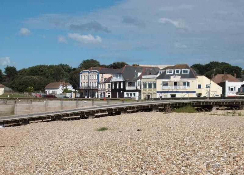 Hotels Near Whitstable Kent