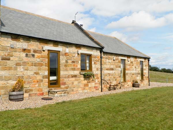 Marvelous Longstone Cottage A Holiday Cottage In North Yorkshire Home Interior And Landscaping Oversignezvosmurscom